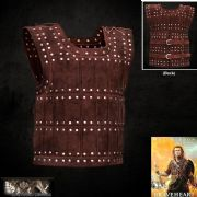 William Wallace Brigandine